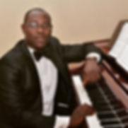 Adedoyin Emmanuel Olukayode, African Composer