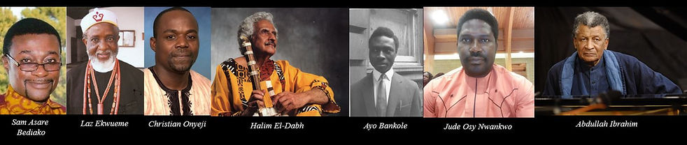 african composers set IV.JPG