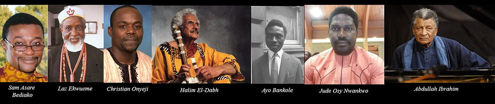 african composers set IV.JPG