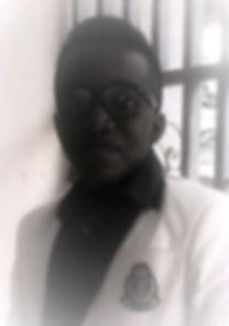 Nigerian Composer, Jude Nnam