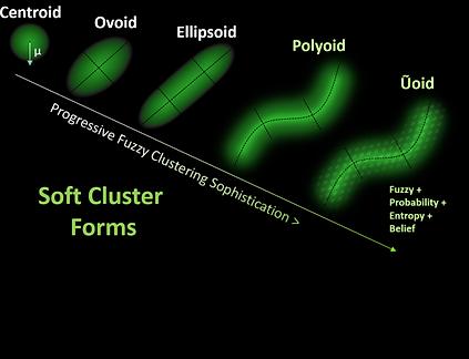 Polyform soft ML_site.png