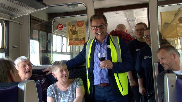 Geoff happy chat.Still019.jpg