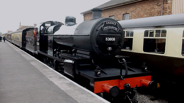 Train.Still013.jpg