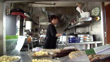 cooking.Still012.jpg