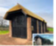 barn-refurbishment.png