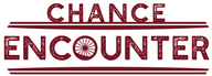 chance-encounter-logo-onwhite.png
