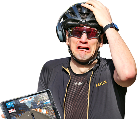 Zwift-confused.png