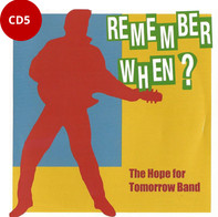 CD 5 -Remember When