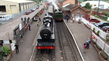 train 2.Still014.jpg
