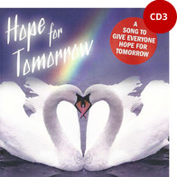 CD3 - Hope for Tomorrow