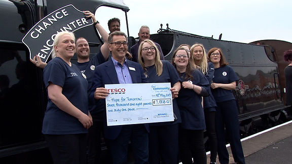 cheque from Tesco.jpg