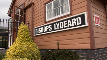 Bishops Lydeard.Still010.jpg