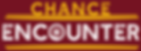 chance-encounter-logo.png