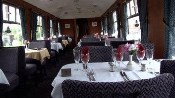 inside carriage.Still011.jpg