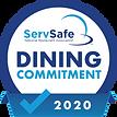 ServSafe_DiningCommitment_4c.png