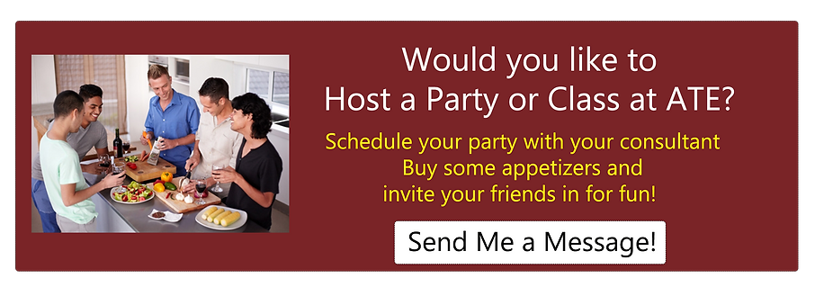Host a Party.png