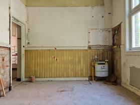 0 kamer personeel begane grond 20210615_112302.jpg