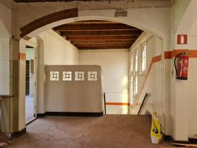 2 trappenhuis 2e verdieping 20210615_113958.jpg