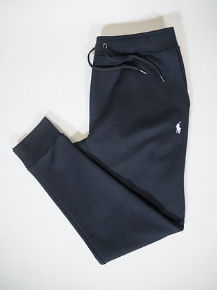 POLO RL TROUSERS TRACK 010730
