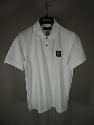 BELSTAFF TOP POLO SS FASHION 016652