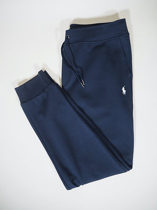 POLO RL TROUSERS TRACK 010731