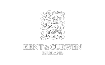 Kent-and-Curwen_edited.png