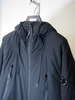 CP COMPANY OUTERWEAR COATS 16084