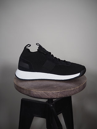 BOSS BLACK S&A FOOTWEAR TRAINERS 016505