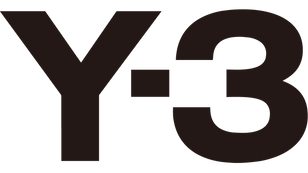 Y-3-Logo.png