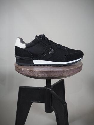 BOSS BLACK S&A FOOTWEAR TRAINERS 016499