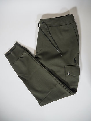 POLO RL TROUSERS TRACK 016320