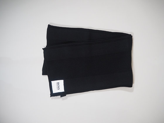 BOSS BLACK S&A SCARVES CASUAL 016879