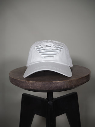 EMPORIO ARMANI HAT CAP 016391