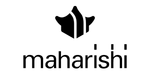 maharishi-2.png