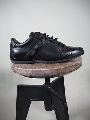 BOSS BLACK S&A FOOTWEAR TRAINERS 016284