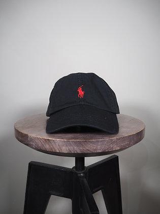 POLO RL HAT CAP 016305