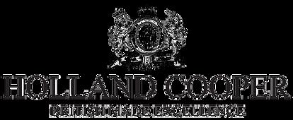 HC_logo_1000x_dd1a01b0-41e2-495a-be31-1d