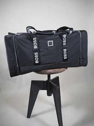 BOSS BLACK S&A BAG TRAVEL 016501