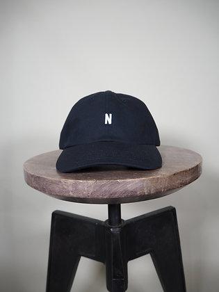 NORSE PROJECT HAT CAP 015869