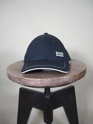 BOSS GREEN S&A HAT CAP 011569