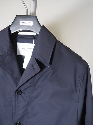 NORSE PROJECT JACKET CASUAL 015868