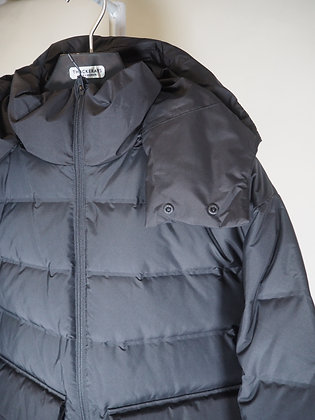 Y-3 OUTERWEAR COATS 016135