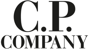 CP_Company_logo.png