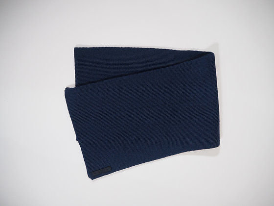 BOSS BLACK S&A SCARVES CASUAL 016877