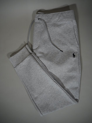 POLO RL TROUSERS TRACK 010732