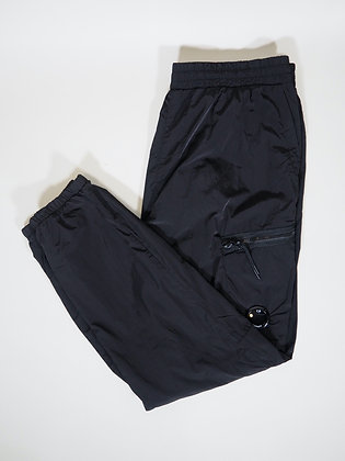 CP COMPANY TROUSERS CASUAL 16087