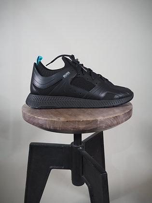 BOSS BLACK S&A FOOTWEAR TRAINERS 015783