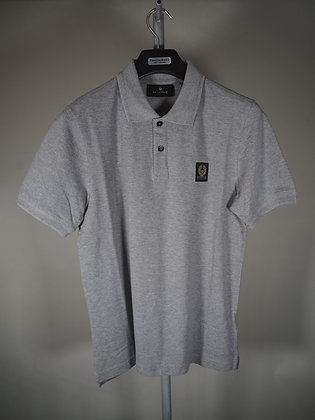BELSTAFF TOP POLO SS FASHION 016654