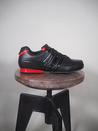 Y-3 FOOTWEAR TRAINERS 016113