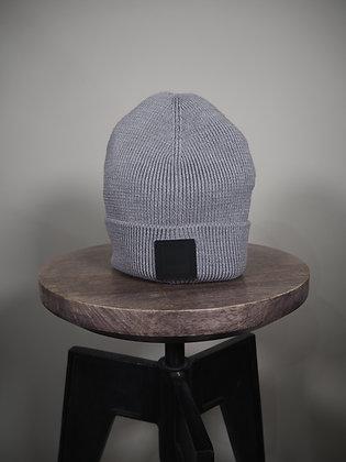 HUGO HUGO BOSS S&A HAT BEANIE 016604